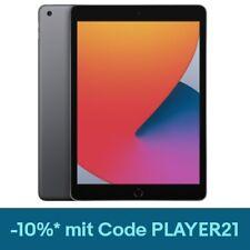 Apple iPad 32 GB WiFi 2020 8. Generation