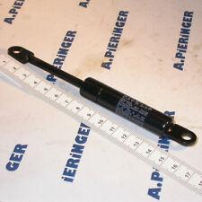 Gasfeder Stabilus Lift-o-MAT 592285 0150N Gesamtlänge 503 mm