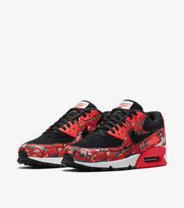 air max 90 we love nike ebay