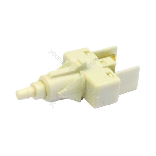 Genuine Hotpoint Switch Start Spares