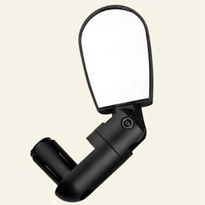 Mountain-Bike-Road-Cycling-Riding-Rearview-Mirror-Bicycle-Accessories