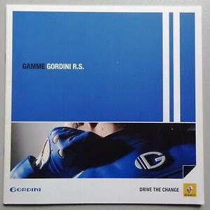 V12904-RENAULT-GORDINI-RS-TWINGO-MK2-amp-CLIO-MK3-CATALOGUE-06-10-23x23-D