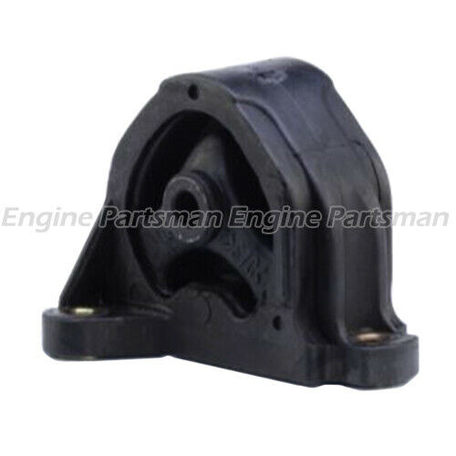 S2014 Rear Engine Motor Mount For 02-06 Acura RSX 2.0L//02-05 Honda Civic 2.0L