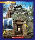 The Oldest and the Newest by Katie Marsico (Paperback / softback, 2015)