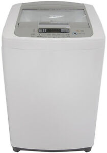 NEW-LG-WF-T8582-8-5kg-Top-Load-Washing-Machine