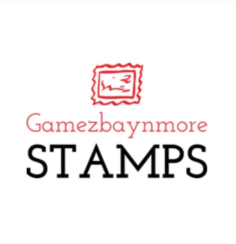 gamezbaynmore