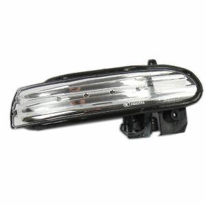 Aussenspiegel-Blinker-Spiegelblinker-R-fuer-Mercedes-Benz-W171-R171-SLK-R230-W230