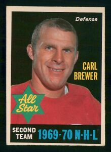 CARL-BREWER-ALL-STAR-70-71-O-PEE-CHEE-1970-71-NO-243-EXMINT-25884