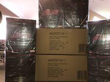 Mz76650 Mezco One 12 Daredevil Marvel Netflix 6 Inch Figure