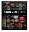 Toontrack-EZDrummer-MIDI-6-Pack-Custom-Bundle-Serials-Fast-Digital-Delivery thumbnail 1