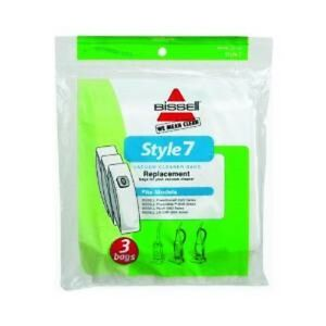 GENUINE-BISSELL-STYLE-7-3-BAGS-IN-A-PACK-VACUUM-CLEANER-BAGS