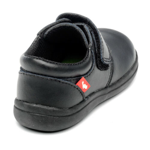 Chipmunks School Shoe Dixon Dixon Chipmunks School TOR6Wp
