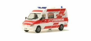 Herpa-h0-1-87-275347-Mercedes-Benz-Sprinter-Facelift-bus-Bf-Treveris