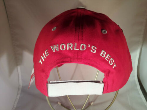new kenworth baseball cap
