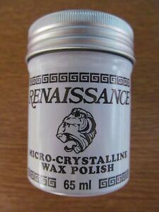 Renaissance-wax-polish-65ml-can-Antique-Restoration