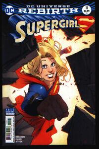 Supergirl-11-DC-Comic-1st-Print-REBIRTH-COVER-B-ORLANDO