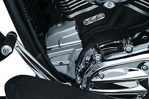 INDIAN-111-STARTER-END-COVER-KIT-CHROME-SUIT-ALL-111-MODELS-2014-ON