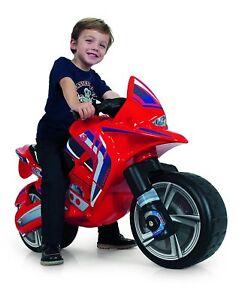 Correpasillos-Injusa-Moto-Hawk-193-Asa-de-transporte-y-ruedas-de-gran-tamano