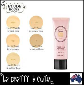 ETUDE-HOUSE-Precious-Mineral-Beautifying-Block-BB-Cream-MOIST-SPF50-PA