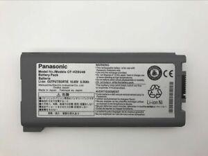 CF-VZSU46-CF-30-Battery-for-Panasonic-ToughBook-CF-31-CF-VZSU46AU-CF-53-87Wh