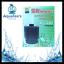 AQUATEE-XY180-SPONGE-FILTER-FISH-TANK-WATER-PUMP-NANO-MARINE-OXYGEN-SUBMERSIBLE thumbnail 3