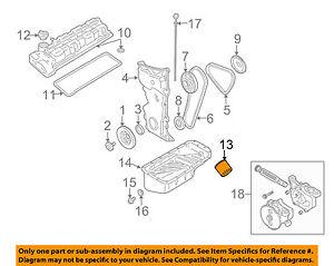 suzuki sx4 engine diagram    suzuki    oem 07 13    sx4       engine    oil filter 1651061a31     suzuki    oem 07 13    sx4       engine    oil filter 1651061a31