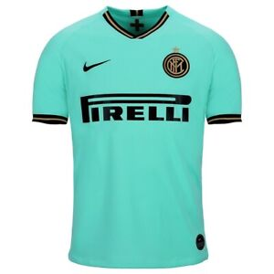 Inter-Milan-Away-Shirt-2019-20
