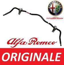 BARRA STABILIZZATRICE ORIGINALE ALFA ROMEO 147 156 GT JTD T SPARK cod. 51754198