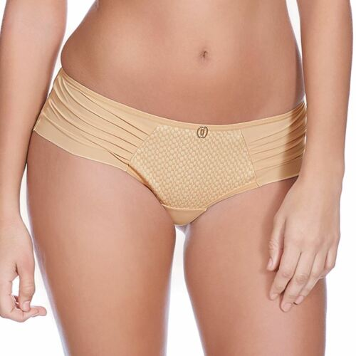 Freya Lingerie Muse Hipster Short//Knickers 1906