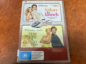 Failure-To-Launch-How-To-Lose-A-Guy-In-10-Days-M15-DVD-R4