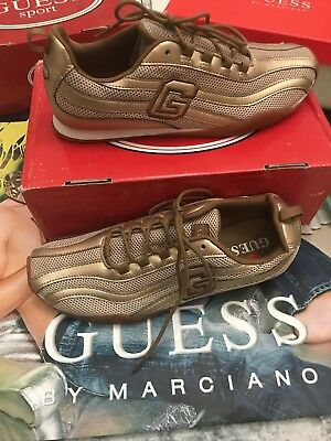guess traduzione in inglese, GUESS BY MARCIANO T shirt
