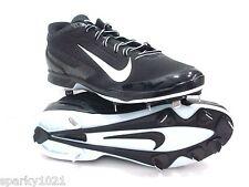 buy online 79da3 09845 item 8 Nike 599233-001 Huarache Pro Low Baseball Metal Cleats Men s Size 14  NEW -Nike 599233-001 Huarache Pro Low Baseball Metal Cleats Men s Size 14  NEW