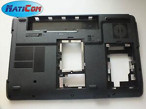 New Emachines Bottom Base Cover Case E430 E525 E625 E627 E630 E725 60.N2802.002