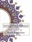 Nafasul Mahmum, Relating to the Heart Rending Tragedy of Karbala by Shaykh Abbas Qummi (Paperback / softback, 2015)