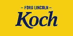 Koch Ford Lincoln