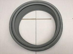 Genuine Indesit Washing Machine Door Seal