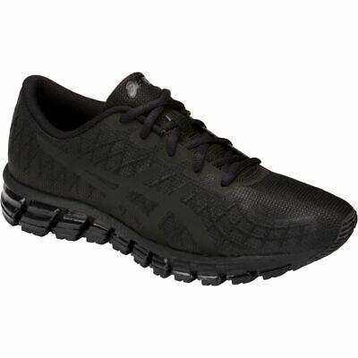 Asics Gel Quantum 180 4 Mens Training Shoes (D) (001) | eBay