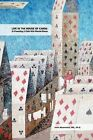 Life in the House of Cards: Or Parenting a Child with Mental Illness by Irene Abramovich M D Ph D (Paperback / softback, 2012)