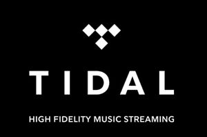 Tidal-Hi-Fi-Plan-1-months-Master-Quality-Not-Shared-Fast