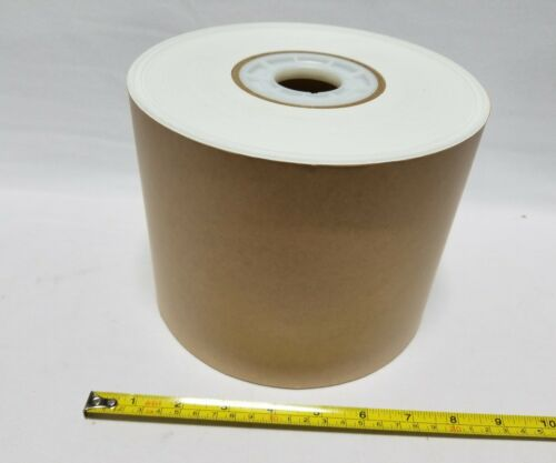 1Roll Fujifilm A48-068 6in×328ft photo paper,Lustre 4547410036503 SKBAWA-b105