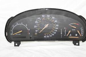 Speedometer-Instrument-Cluster-02-Saab-9-5-Dash-Panel-Gauges-134-640-Miles