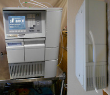 Waters Alliance Hplc 2695 Separations Module Amp Column Heater Tested Excellent