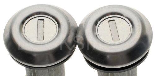 Door Lock Kit LOCKSMART DL47080