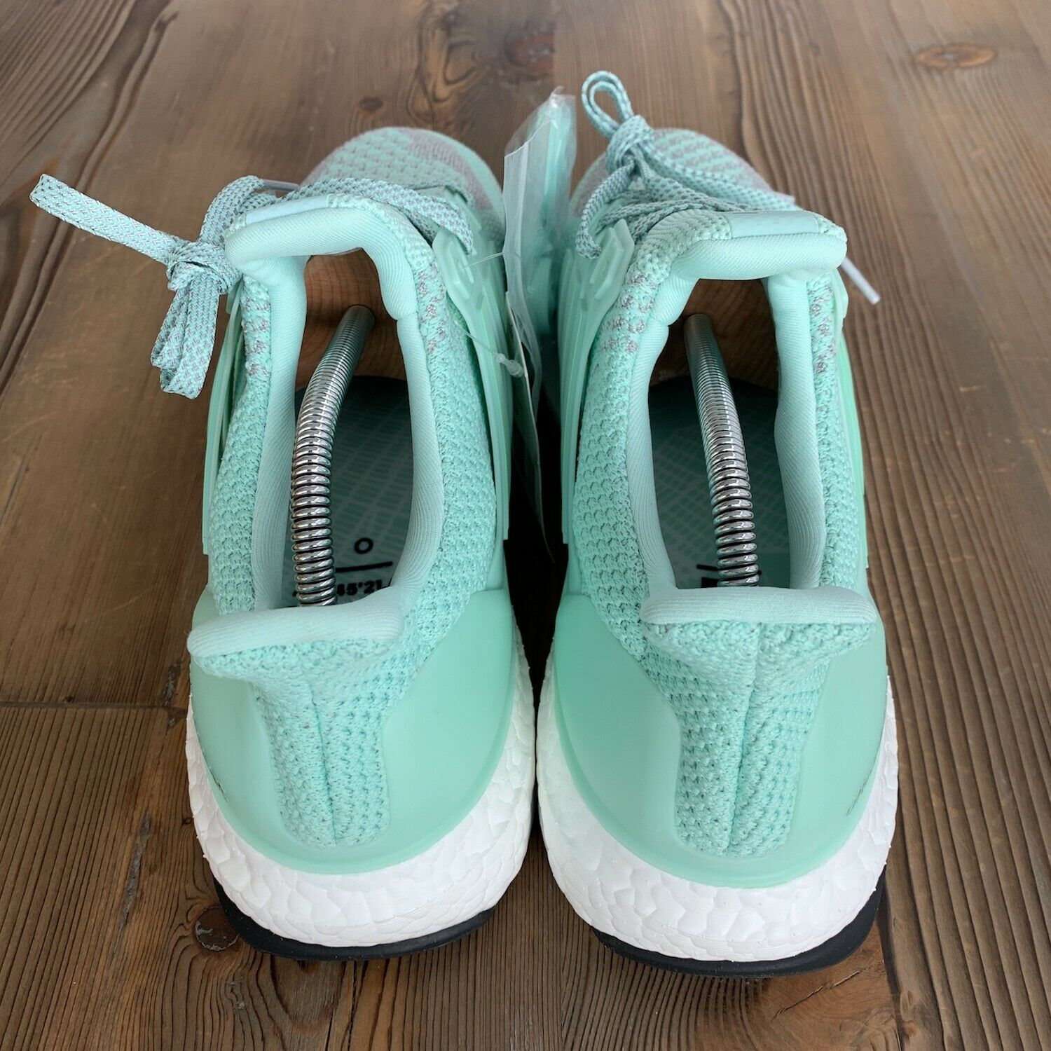 new product 8f717 c9c23 Adidas UltraBoost Running shoes shoes shoes Lady Liberty ...