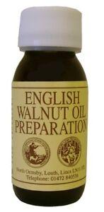 Englisch-Walnut-Oil-Vorbereitung-Pistole-Wartung-Lager-Reinigung