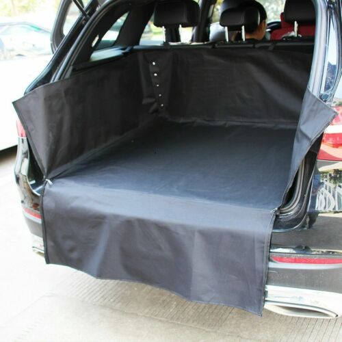 TO FIT VAUXHALL INSIGNIA ESTATE DOG PET GUARD /& BOOT LINER PROTECTOR WATERPROOF