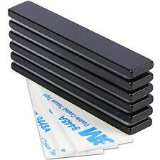 Lovimag Waterproof Powerful Neodymium Bar Magnetsstrong Rare