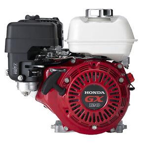 honda gx120 gx160 gx200 engine workshop service repair parts rh ebay com au Honda GX240 Engine Manual Honda GX160 Parts Manual