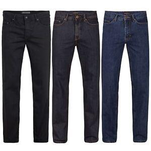 Paddocks-Ranger-Slimfit-Stretch-Jeans-3-Farben-Weite-30-56-Laenge-28-36