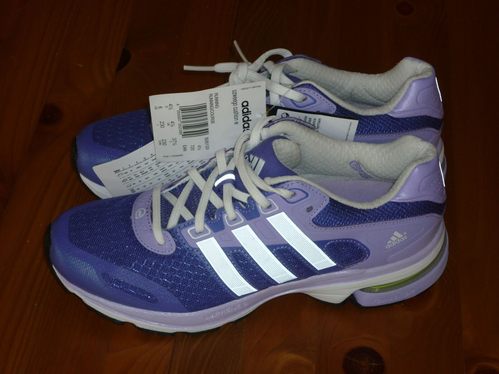 adidas Ace Tango 17 PureControl PureControl 17 BY2820 Hommes Football Trainers~Soccer~UK6.5 - 13 28ee8f